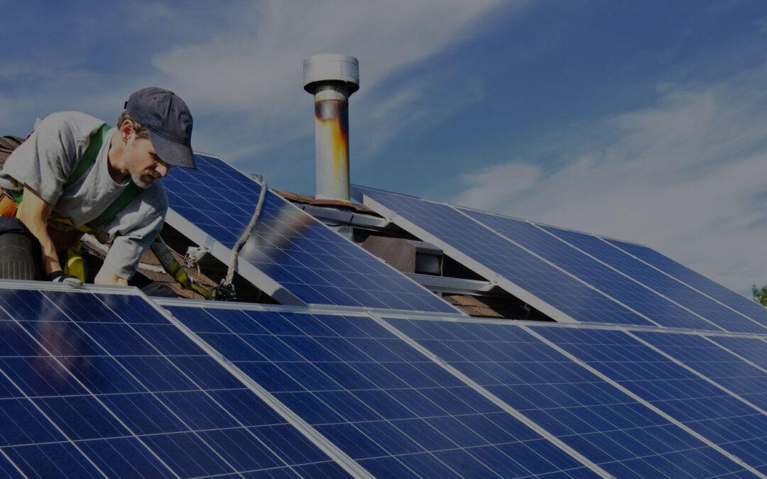 Co to jest energia odnawialna?